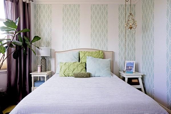 dormitoare moderne 2016 20