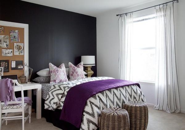 dormitoare moderne 2016 21
