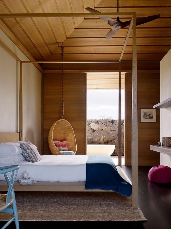 dormitoare moderne 2016 22