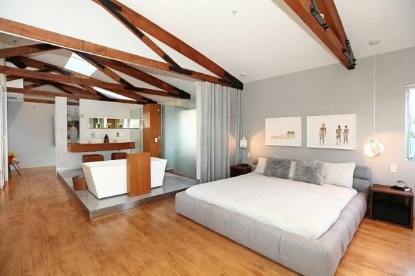 dormitoare moderne 2016 25