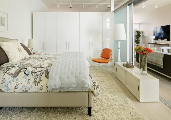 dormitoare moderne 2016 3