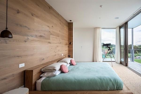 dormitoare moderne 2016 4