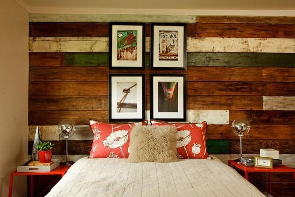dormitoare moderne 2016 6