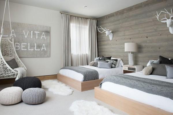 dormitoare moderne 2016