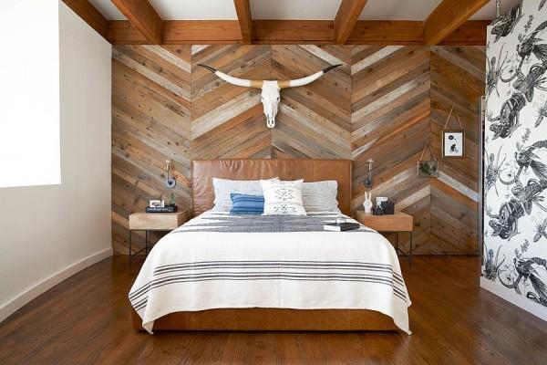 dormitoare moderne 2016 7