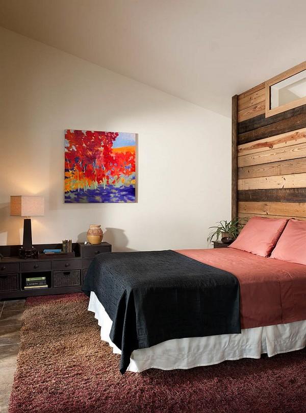 dormitoare moderne 2016 8