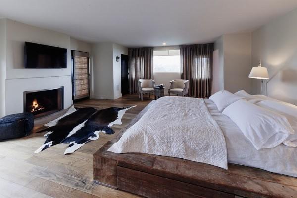 dormitoare moderne 2016 9