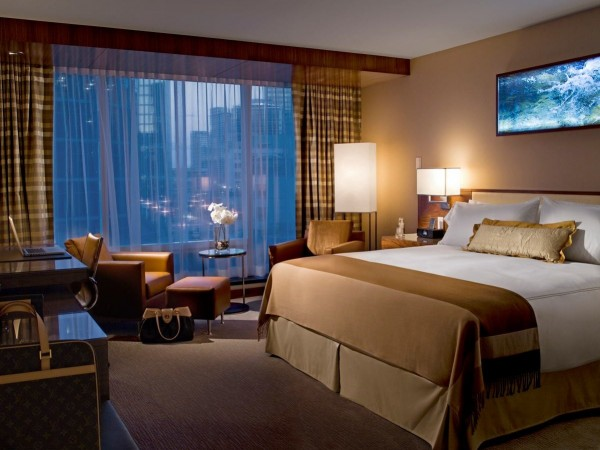 fairmont-pacific-rim--vancouver-british-columbia