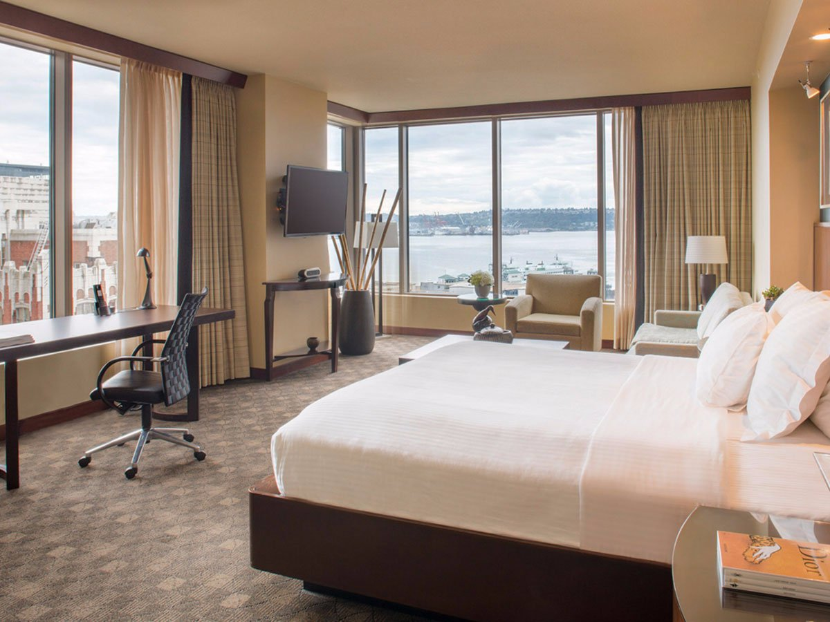 hotel-1000–seattle-washington
