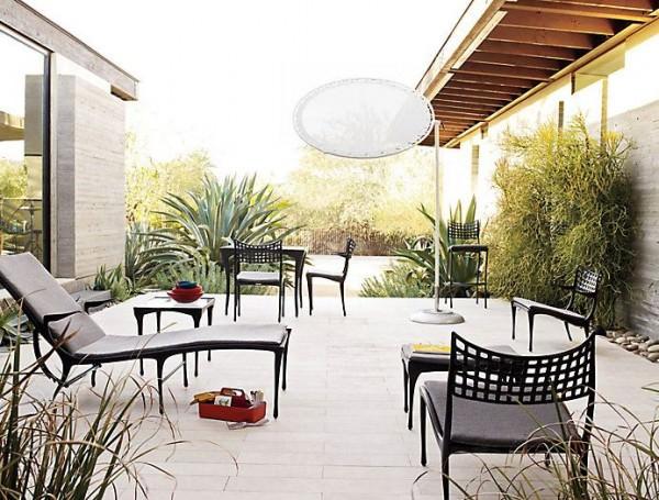 idei pentru terasa exterioara 11