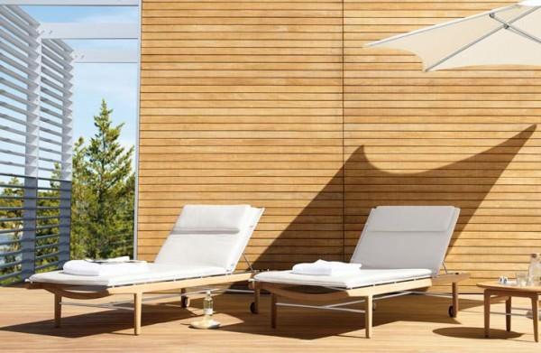 idei pentru terasa exterioara 12