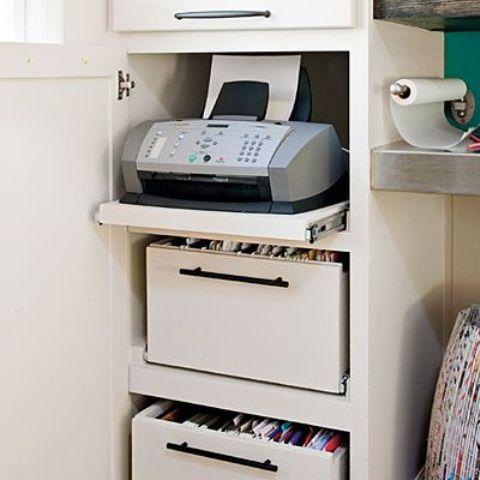 organizarea biroului 15