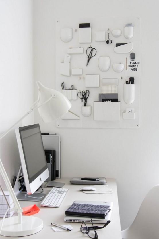 organizarea biroului 3