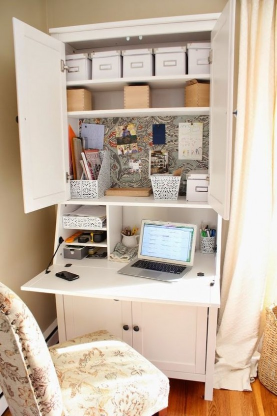 organizarea biroului 5