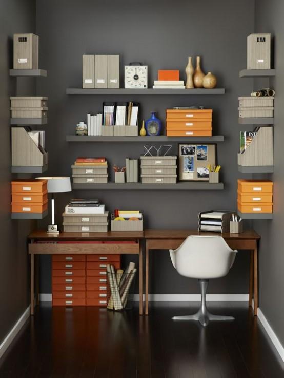 organizarea biroului 9