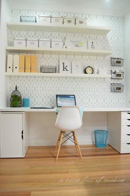 organizarea biroului