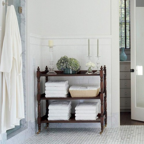 organizarea spatiului in baie 21