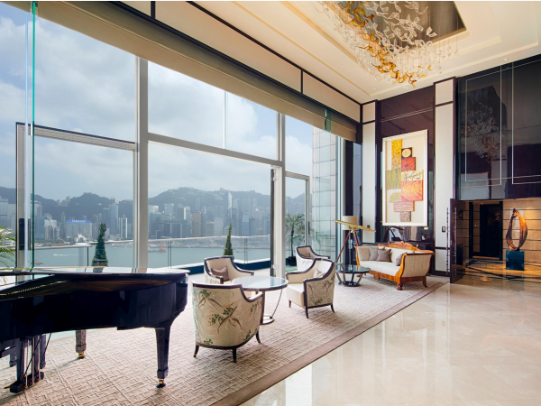 the-peninsula--hong-kong