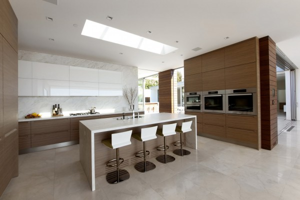 casa moderna 5
