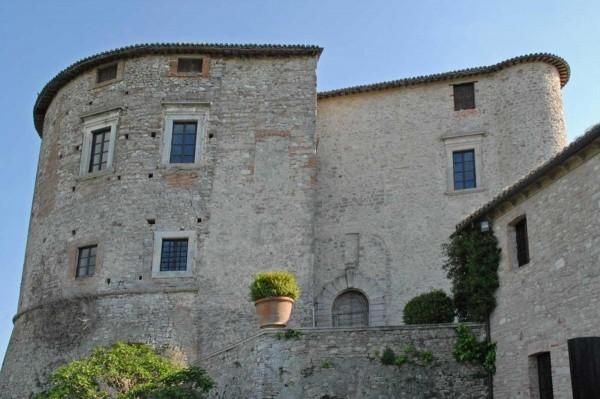 castel de vanzare in italia 3