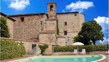 castel de vanzare in italia 4