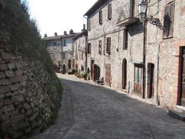 castel de vanzare in italia 5