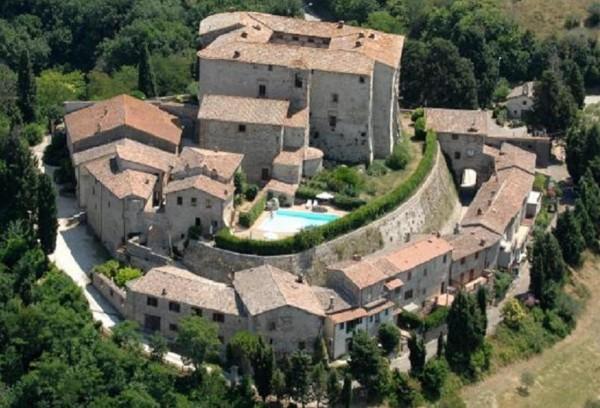 castel de vanzare in italia 6