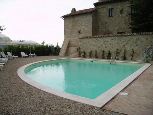 castel de vanzare in italia 7