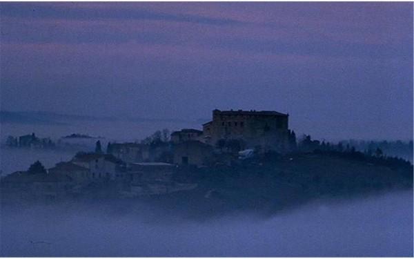 castel de vanzare in italia 8