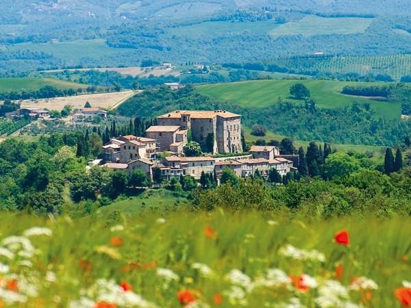 castel de vanzare in italia 9