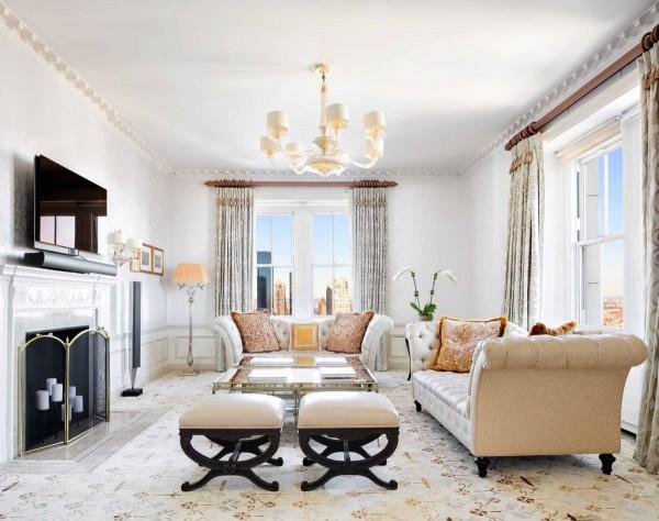 cel mai scump apartament de inchiriat din lume 3