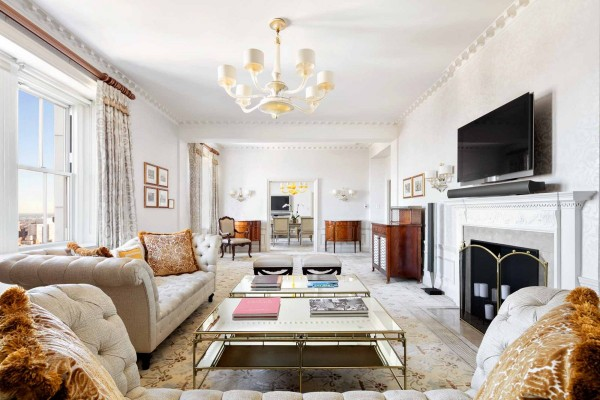 cel mai scump apartament de inchiriat din lume 4