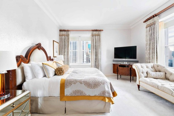 cel mai scump apartament de inchiriat din lume 6