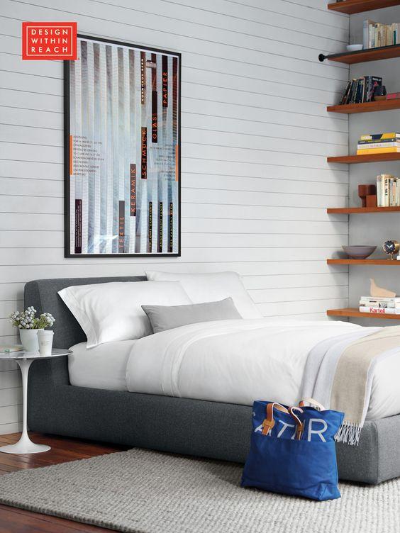 paturi cu spatiu de depozitare 12