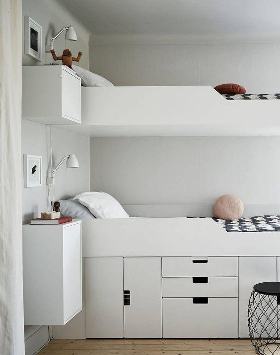 paturi cu spatiu de depozitare 23