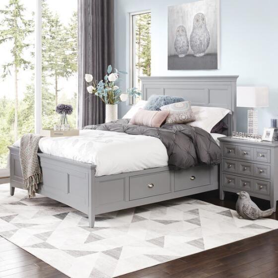 paturi cu spatiu de depozitare 25