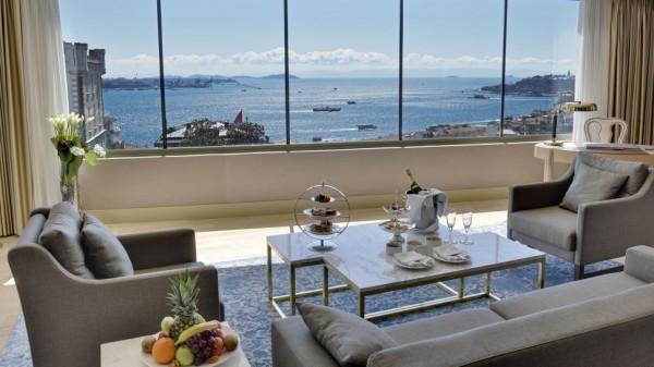 CVK-Park-Bosphoru-Hotel-Istanbul-12