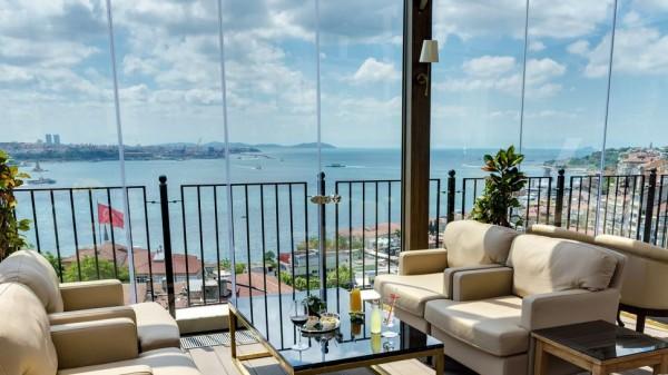 CVK-Park-Bosphoru-Hotel-Istanbul-17