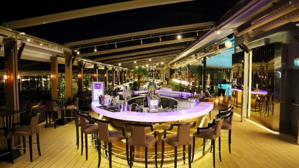 CVK-Park-Bosphoru-Hotel-Istanbul-2