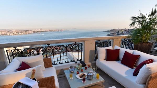 CVK-Park-Bosphoru-Hotel-Istanbul-5