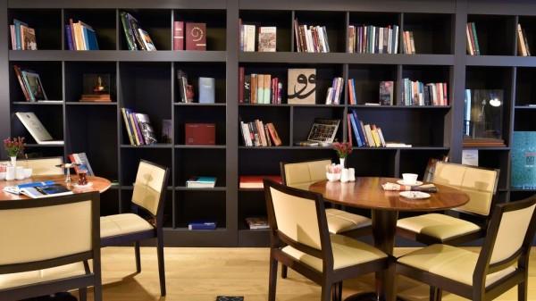 CVK-Park-Bosphoru-Hotel-Istanbul-7