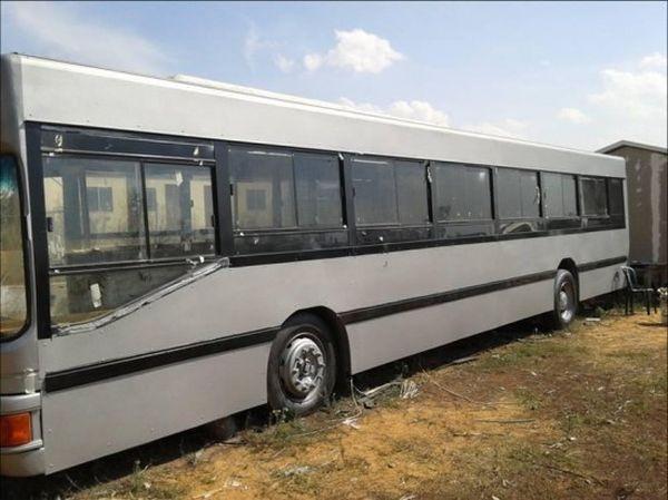 autobuz transformat in casa mobila 4