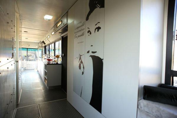 autobuz transformat in casa mobila 5