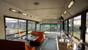 autobuz transformat in casa mobila 6