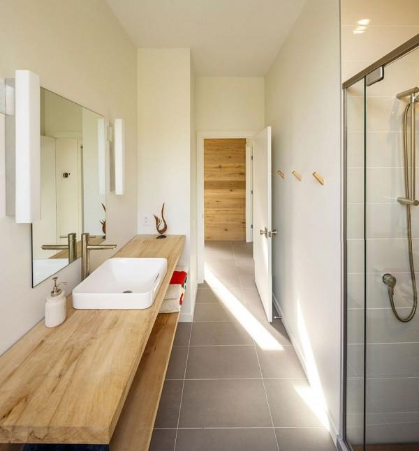 cabana de lemn moderna 8