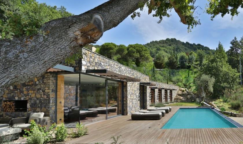 casa de vacanta in italia 2
