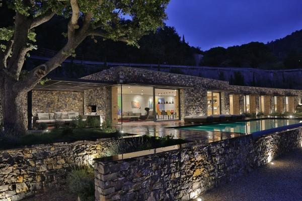 casa de vacanta in italia 4