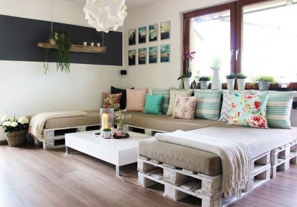 casa ecologica 12