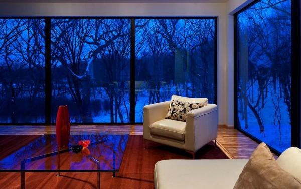 casa ecologica 13