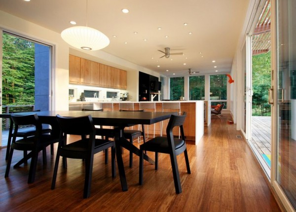 casa ecologica 3